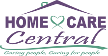 Home Care Central